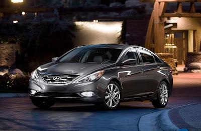 2012 Hyundai Sonata Review Owners Manual
