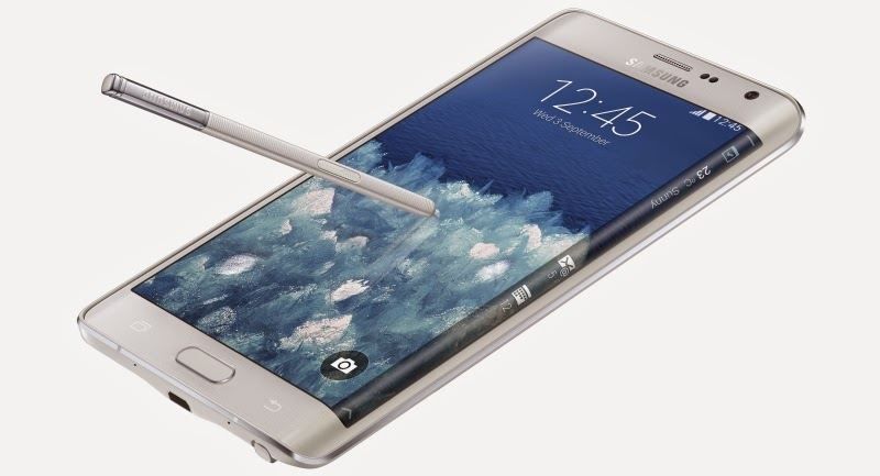 Samsung Galaxy S6 Price and Full Specification
