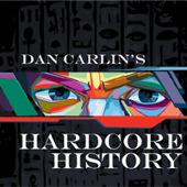 Hardcore History