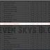 Ranking Parrarel Try Out 3 - SMPN 1 Nganjuk