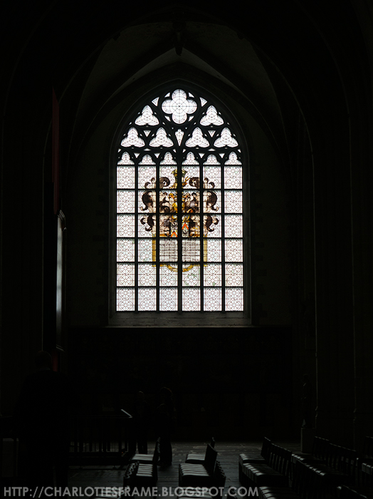 Leadlight, glas in lood, leadlight kathedral our lady antwerp, glas in lood onze lieve vrouwe antwerpen
