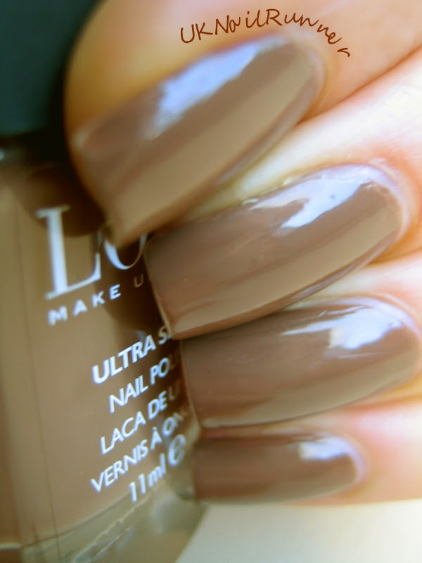 Lola Camel Brown