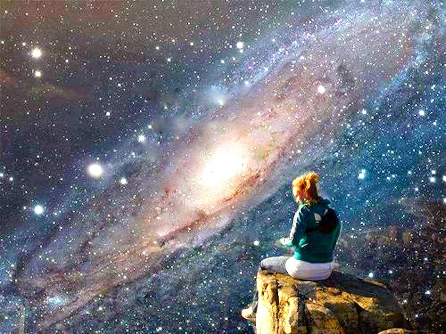 Resultado de imagen de Imágenes maravillosas del Universo
