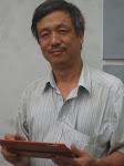 Nguyễn Khắc Nguyệt