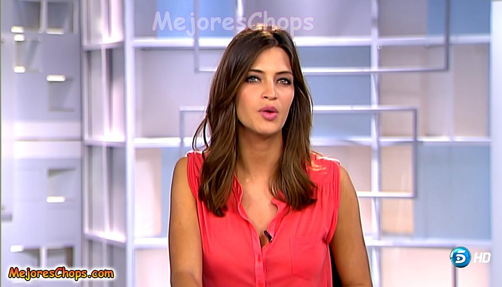 Sara Carbonero Capturas De Famosas Anna Simon Hiba Abouk Maria