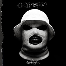 Schoolboy Q - Oxymoron (Real Hip-Hop)