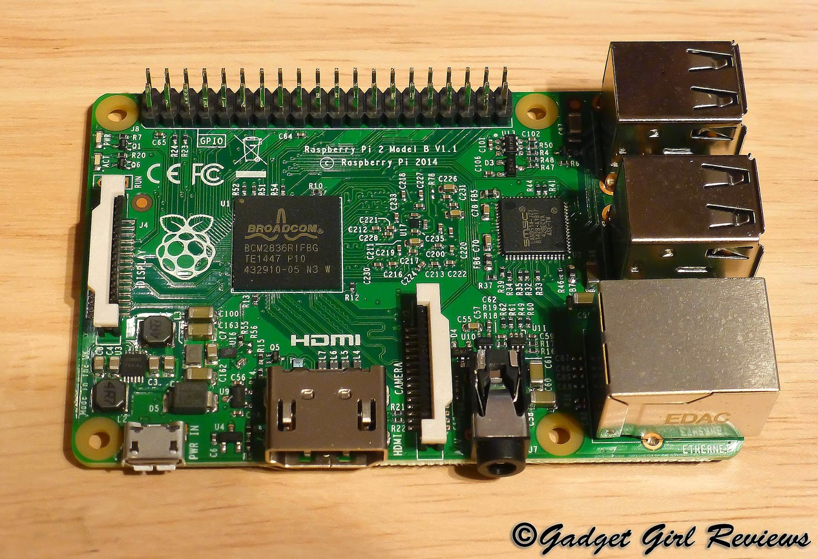 projects for raspberry pi Here are some great projects that will help you start writing code and get going  with digital making  here are the latest projects for you to try, hot off the press.