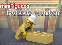 http://www.games55555.com/2015/12/puzzle-hunter.html