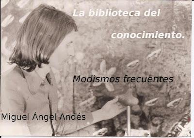 1977 estudio Olivar para Amarneciendo