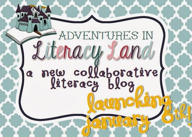 adventuresinliteracyland.blogspot.com