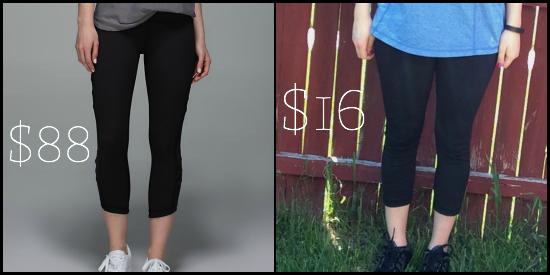 best black workout pants