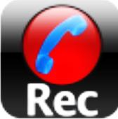 SRID Games trae por fin una aplicación con una de las funciones más esperadas Call Recorder, un grabador de llamadas para BlackBerry. Puedes grabar todas las llamadas o de números en particular. A efectos de seguridad, los clips de voz no se muestran en cualquier lugar en el dispositivo, los clips se almacenan en la aplicación solamente. No hay límite para la longitud del clip grabado o el número de clips grabados para ser almacenados. También puedes compartir el clip usando correo electrónico o BBM con cualquiera de tus amigos. Así que de ahora en adelante, grabar una conversación divertida
