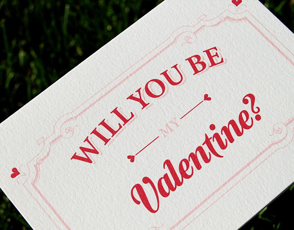 Incoming Searches: Valentines Love Quotes