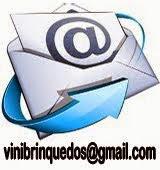 CONTATO  via_e-mail