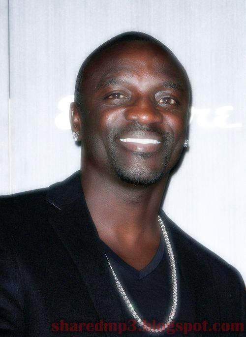 Akon Cashin Out Free Download Mp3 I Celebes
