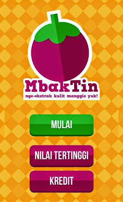 Mbaktin Android Game
