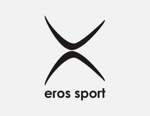 Eros Sport