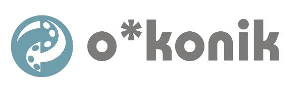 o-konik