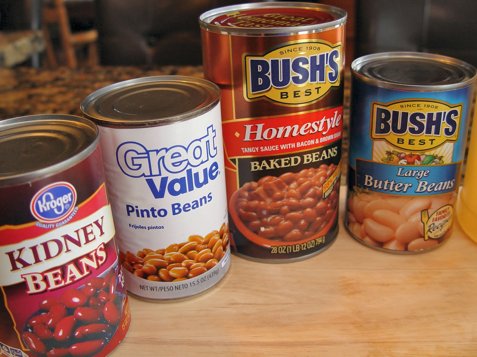 Lumberjack Baked Beans Jamie Cooks It Up Family Favorite Food And Recipes