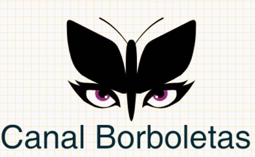 Canal Borboletas