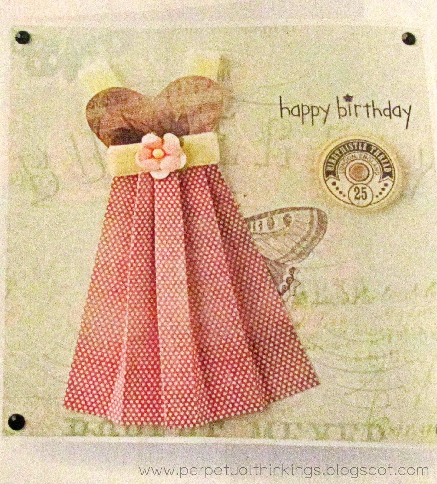 http://1.bp.blogspot.com/-nhTAiMaX_Bc/URVMXM6fijI/AAAAAAAAF5c/A3NB7OAIRoo/s1600/paper+crafts+inspiration.JPG