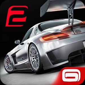 GT Racing 2: The Real Car Experience v1.1.0Trucos (Dinero Infinito)-mod-modificado-hack-trucos