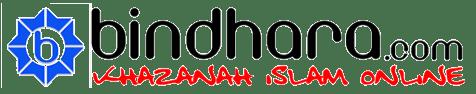 bindhara.com