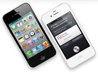 Tips Cara Mudah Membedakan Iphone Fu Dan Su [ www.BlogApaAja.com ]