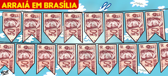 http://1.bp.blogspot.com/-nhZQaX0feYM/T9oCZQOgGWI/AAAAAAAALNU/gTorZzdIxLY/s1600/arraiabrasiliajunho12.jpg