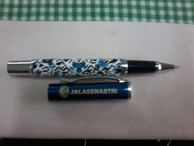 Pulpen Jalasenastri