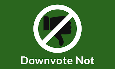 Free Download Wordpres Plugin Downvote Not