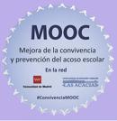 MEJORA DE LA CONVIVENCIA