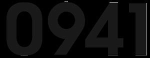 0941 fashion