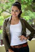 Sunita Rana Photos at Aa Aiduguru-thumbnail-1