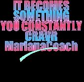 MARIANA COACH