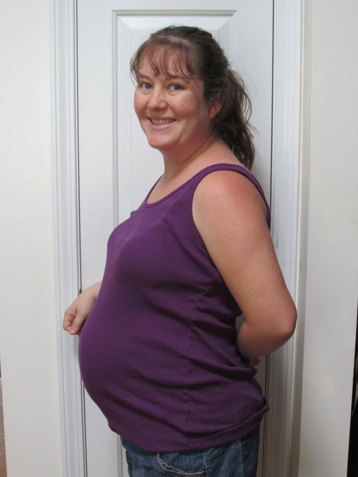 Pregnant Or Clomid
