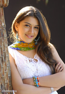 10 Super Amazing Hansika Motwani Beautiful Pictures