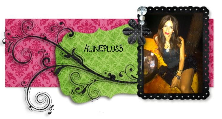 ALINEPLUS3