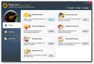 RegInOut System Utilities crack download