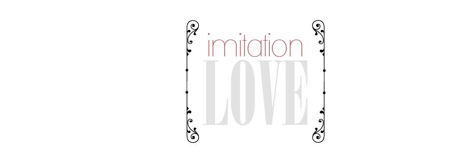 Imitation Love