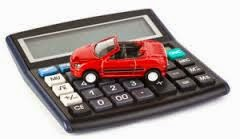 Car Loan Calculator Malaysia Guide