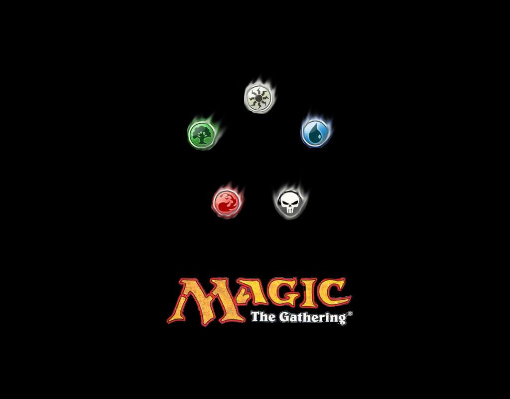 foros magic the gathering: