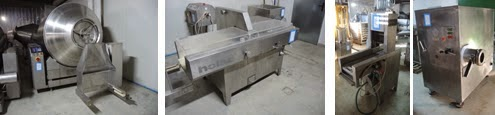 http://www.industrial-auctions.com/online-auction-machinery-for/117/en