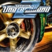 Need for Speed: Underground II (PC) – Dicas, truques, manhas, códigos e cheats