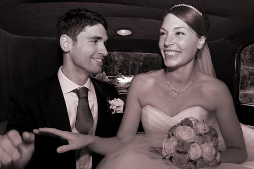 fotografia bodas novia