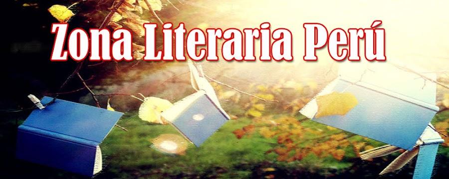 Zona Literaria Perú