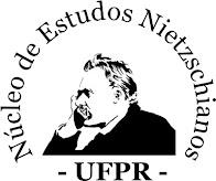 Núcleo de Estudos Nietzschianos - UFPR