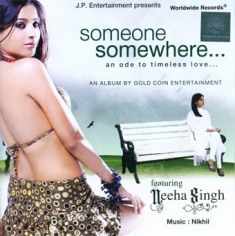 Download Someone Somewhere Indipop MP3 Songs, Free Download All Songs of Hindi Pop Album Someone Somewhere (128 Kbps)