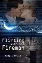 Happily Ever After Reviews - Flirting With The Fireman