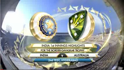 highlights-india-1st-innings-vs-australia-2nd-test